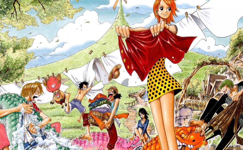 Eiichiro-Oda-One-Piece-HD-wallpaper-wp3405188