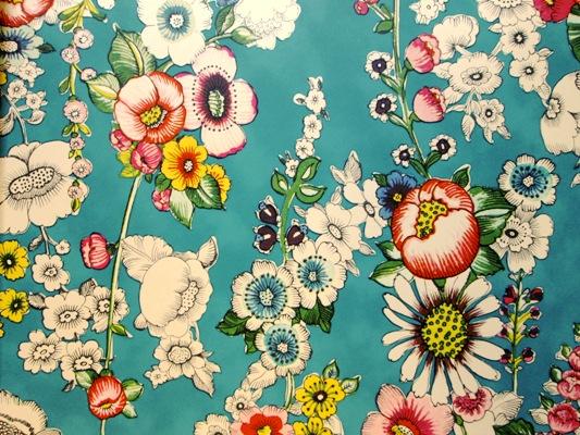Eijffinger-Collectie-Ibiza-art-nr-wallpaper-wp5007072