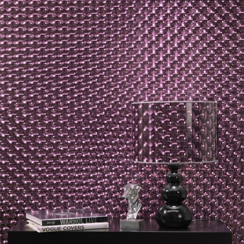 Eijffinger-Venus-Nikolai-Optical-wallpaper-wp5007071