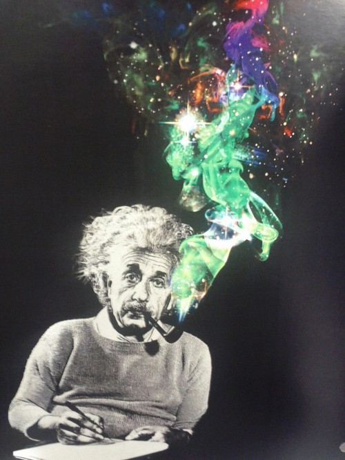 Einstein-wallpaper-wp425120