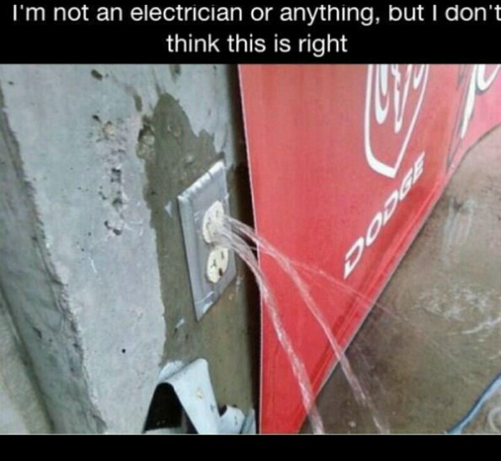 Electrician-wallpaper-wp4605640