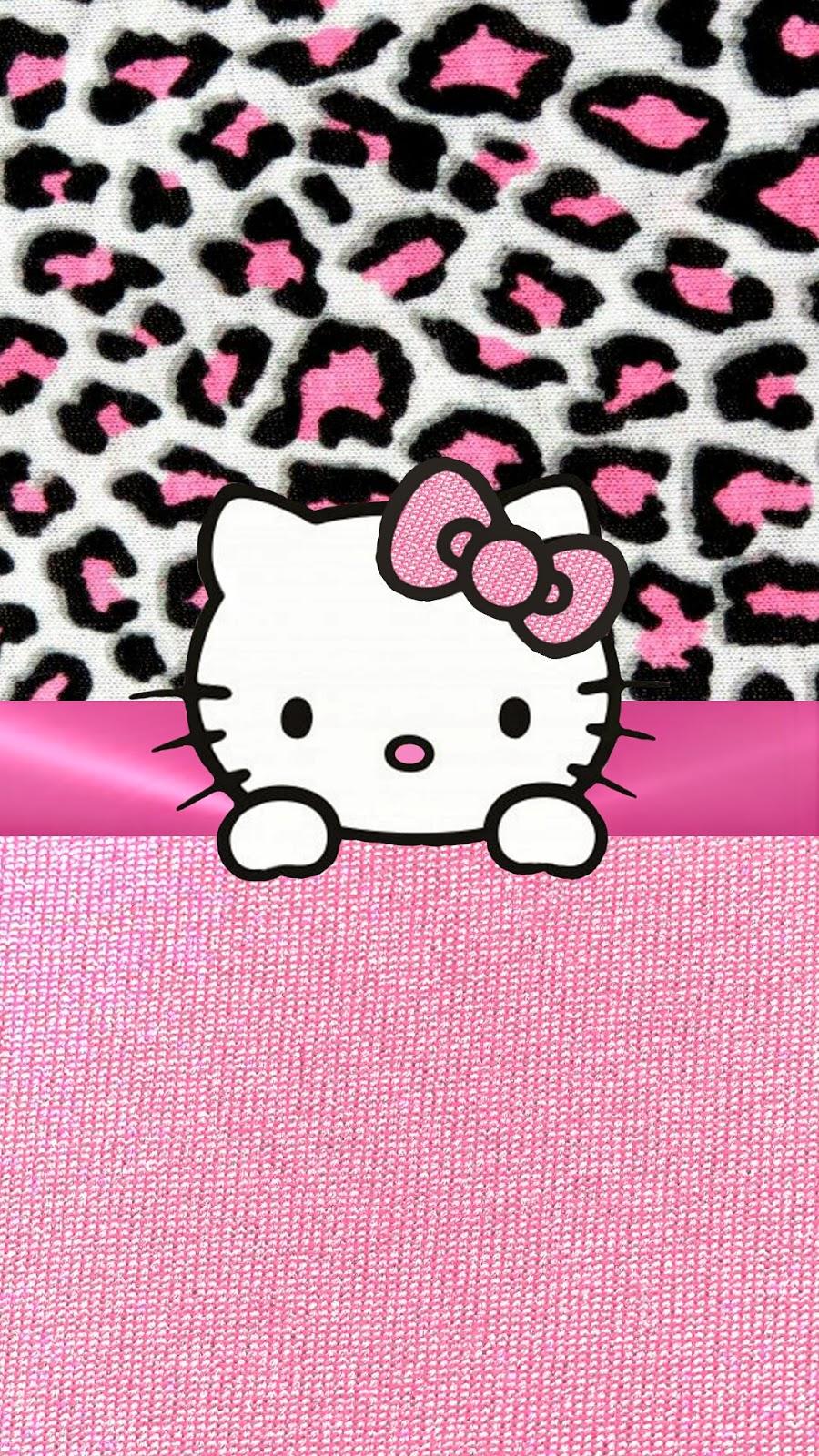 Elegant-Hello-Kitty-Walls-wallpaper-wp5402778