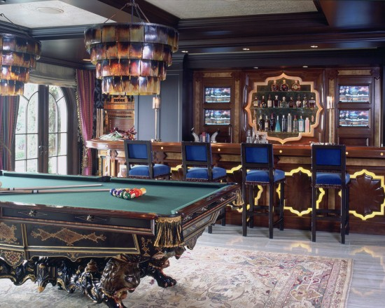 Elegant-Pool-Table-Design-For-an-elegant-house-http-lelands-com-wallpaper-wp4406701