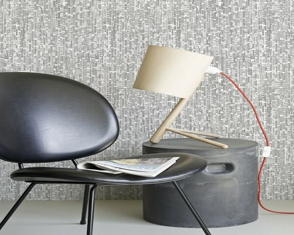 Elements-source-Vision-Wallcoverings-Australia-The-Ivory-Tower-wallpaper-wp5001486