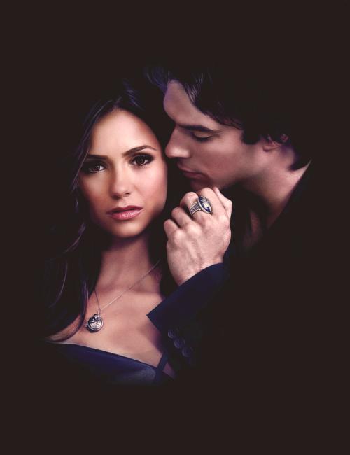 Elena-Gilbert-Damon-Salvatore-wallpaper-wp5206158