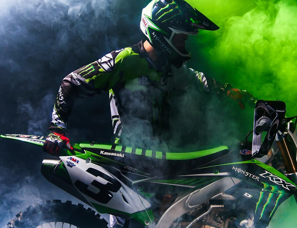 Eli-Tomac-is-going-GREEN-as-he-joins-Monster-Energy-Kawasaki-Racing-wallpaper-wp5007105