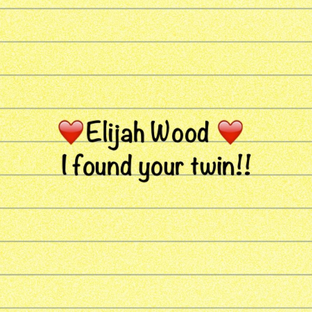 Elijah-wood-I-found-your-twin-wallpaper-wp5007114