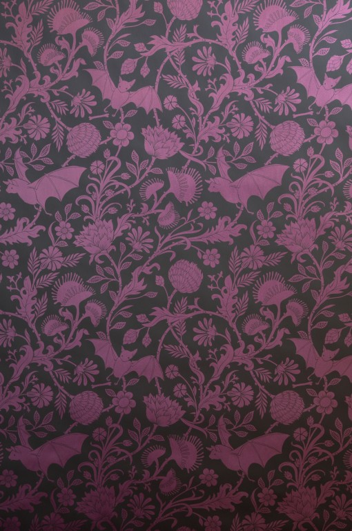 Elysian-Fields-is-a-dense-intricate-floral-that-utilizes-carnivorous-plants-and-bats-instead-of-ros-wallpaper-wp3005311