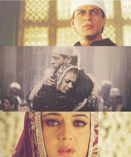 Embedded-image-permalink-Veer-Zaara-Humanity-respect-and-the-power-of-love-against-time-and-circ-wallpaper-wp4406716