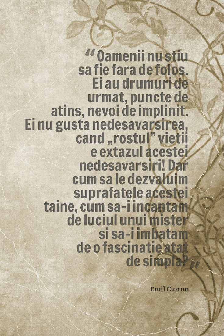 Emil-Cioran-wallpaper-wp6003189