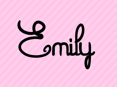 Emily-Name-No-of-the-Top-names-for-baby-girls-in-Canada-click-through-for-the-rest-wallpaper-wp5604604