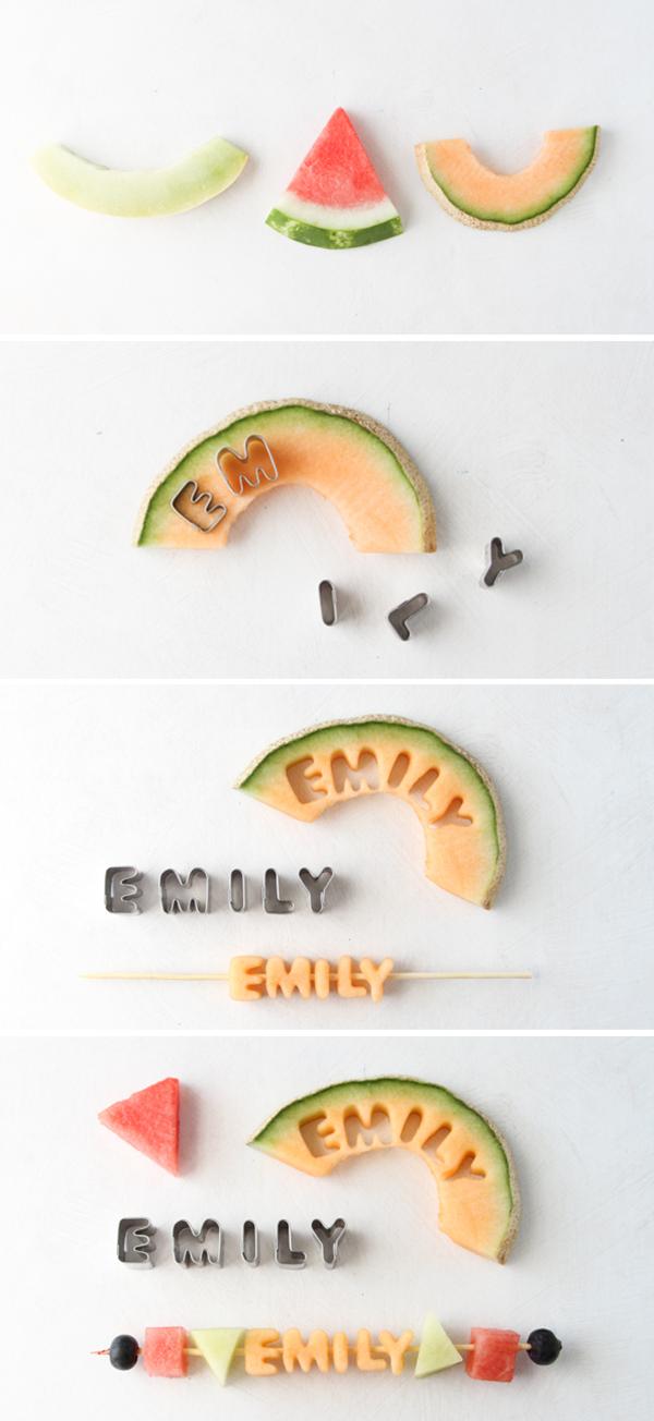 Emily-fruit-kabob-wallpaper-wp5604596