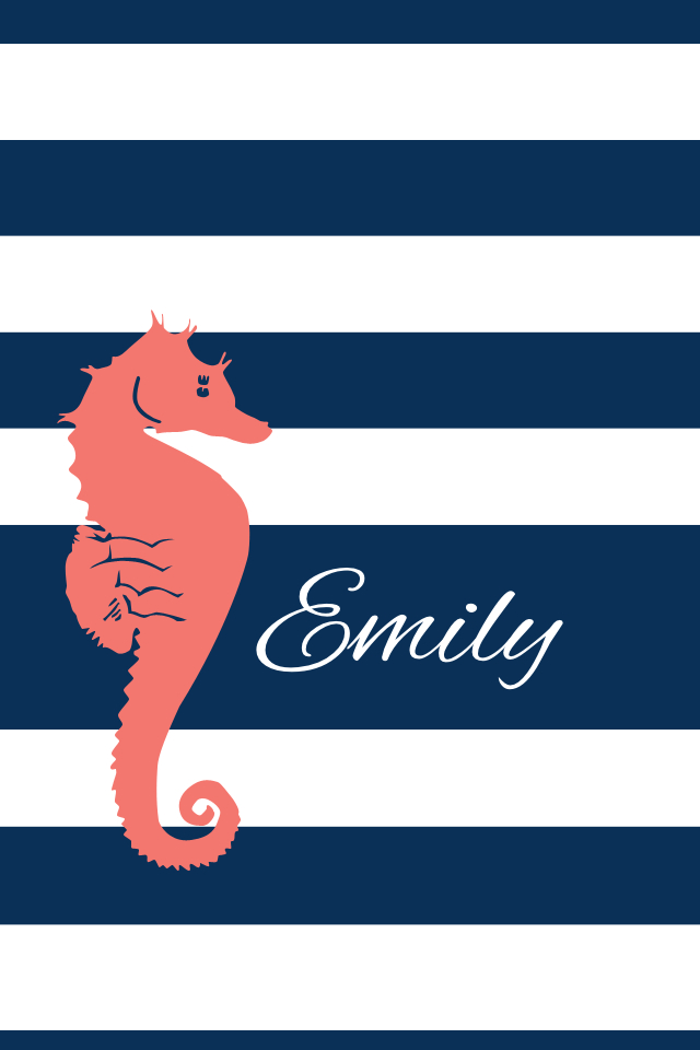 Emily-wallpaper-wp560526