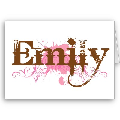Emily-wallpaper-wp560751