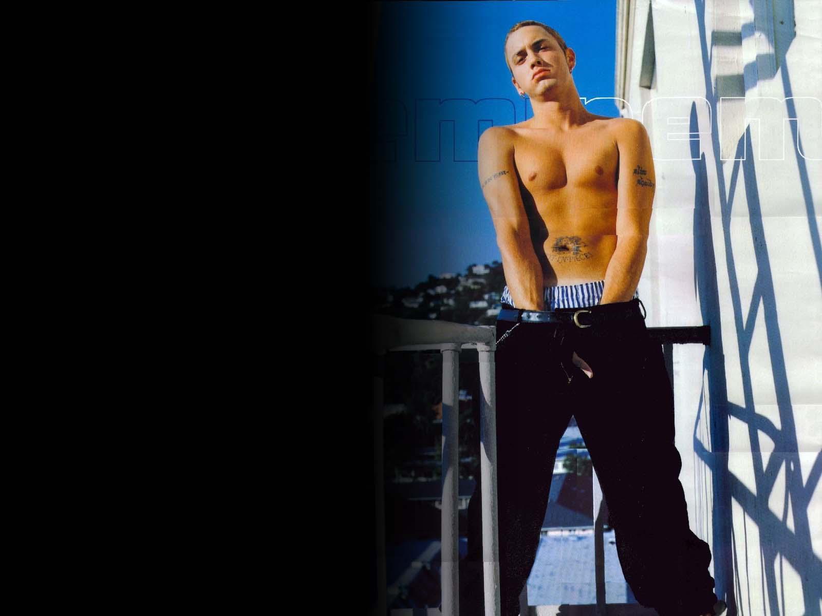 Eminem-Backgrounds-Picture-Free-Download-wallpaper-wp3405217