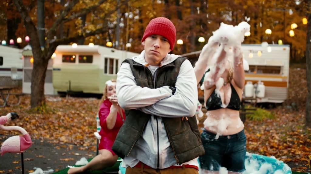Eminem-Video-HD-1080p-wallpaper-wp3405221