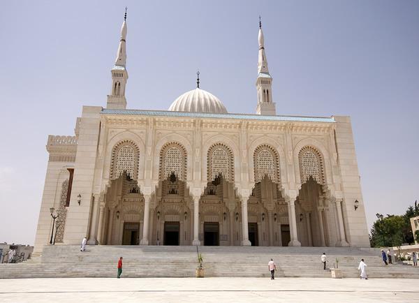 Emir-Abdelkader-Mosque-Constantine-Algeria-Image-Credit-Beautiful-Mosques-wallpaper-wp6003193