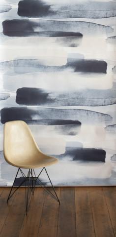 Emma-Hayes-%E2%80%94-River-wallpaper-wp5206187