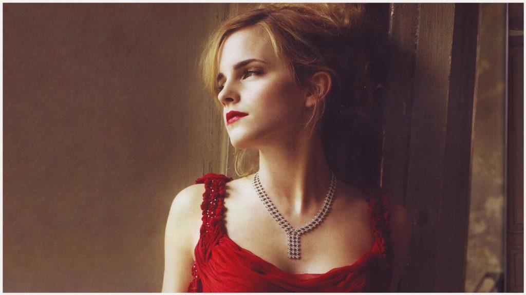 Emma-Watson-In-Red-Dress-emma-watson-in-red-dress-1080p-emma-watson-in-red-dr-wallpaper-wp3605367