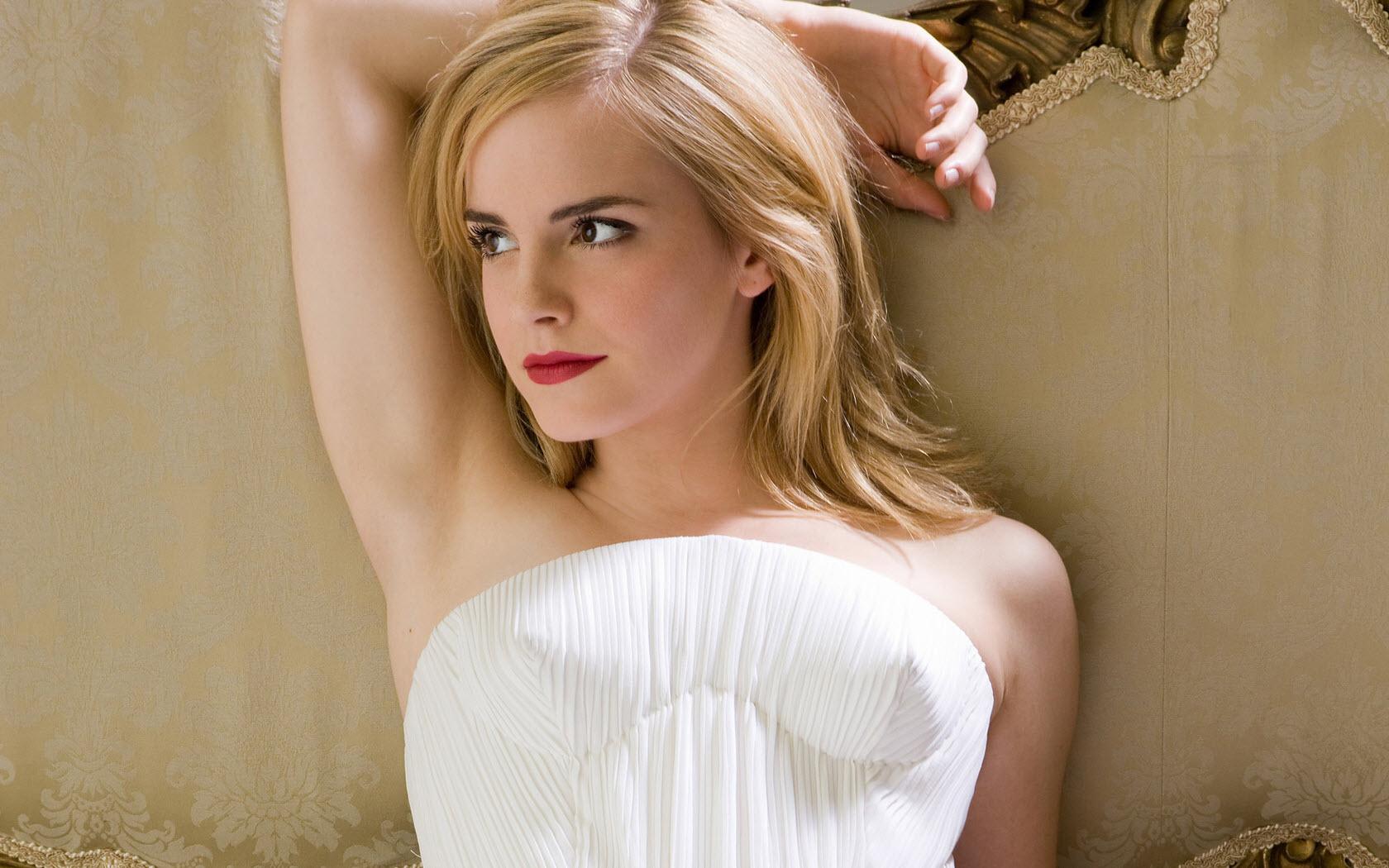 Emma-Watson-http-www-firsthd-com-emma-watson-html-wallpaper-wp6003195