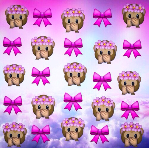 Emoji-Background-@dancemomsfan-wallpaper-wp4806196