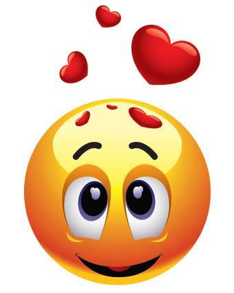 Emoticon-in-Love-wallpaper-wp5805380