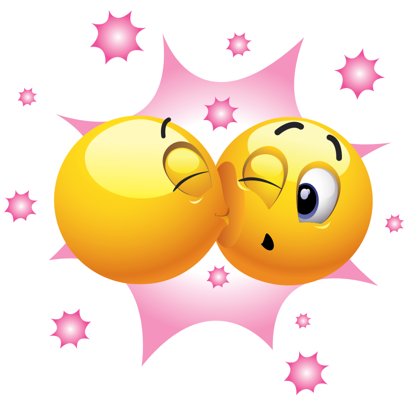 Emoticons-wallpaper-wp5805382