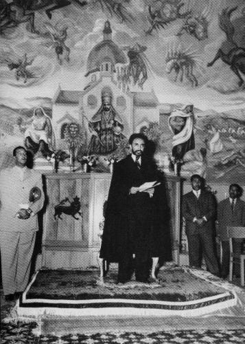 Emperor-Haile-Selassie-I-H-I-M-Rastafari-wallpaper-wp425193