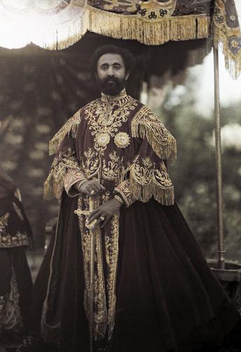 Emperor-Haile-Selassie-I-H-I-M-Rastafari-wallpaper-wp425194