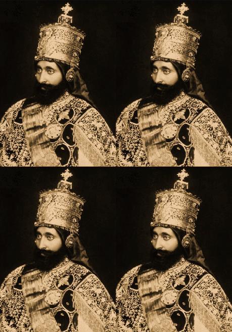 Emperor-Haile-Selassie-I-wallpaper-wp42249