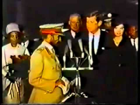 Emperor-Haile-Selassie-visits-US-President-John-F-Kennedy-October-pt-wallpaper-wp4605662