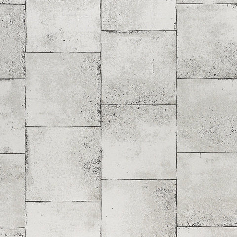 Empress-Foil-Silver-Leaf-Century-Club-Textures-Wallcovering-Products-Ralph-Lauren-wallpaper-wp5805385