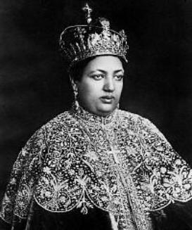Empress-Menen-Queen-of-Queens-of-Ethiopia-married-yrs-to-th-king-of-kings-lord-of-lords-Ethiop-wallpaper-wp425201