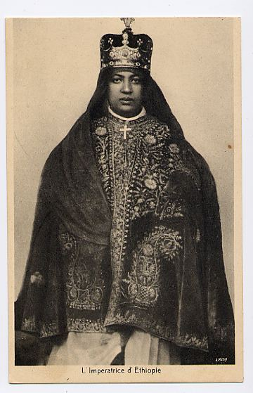 Empress-Menen-Queen-of-Queens-of-Judah-aethiopia-Beloved-Wife-of-Emperor-Haile-Selassie-I-King-wallpaper-wp4605664