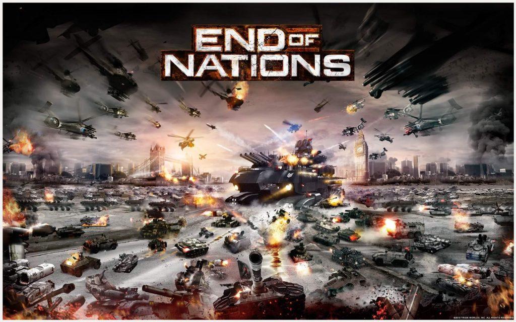 End-Of-Nations-Gaming-end-of-nations-gaming-1080p-end-of-nations-gaming-wallp-wallpaper-wp3605372