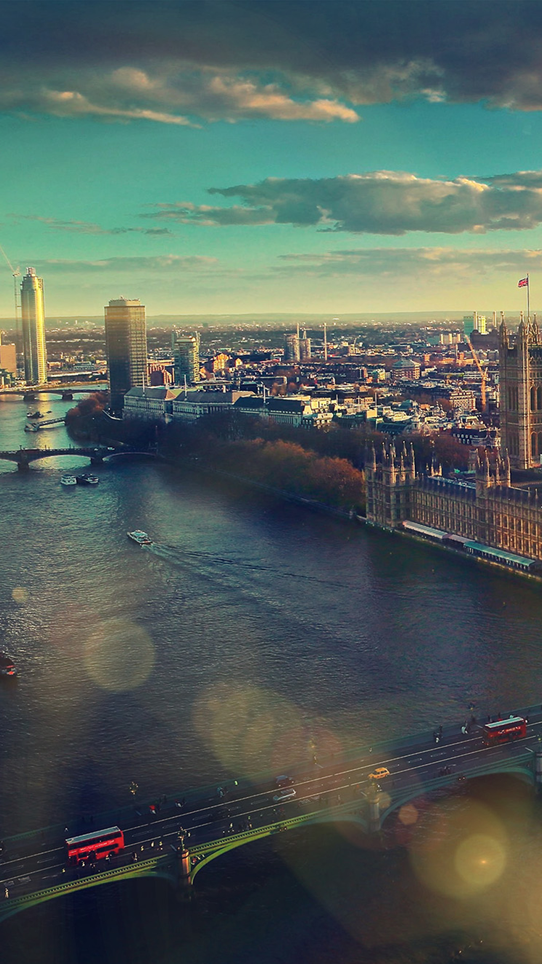 England-London-Skyview-City-Flare-Big-Ben-wallpaper-wp4806212