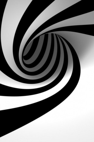 Enjoy-Beautifully-Designed-Abstract-For-Your-iPhone-with-one-of-these-stunningly-designe-wallpaper-wp3405244