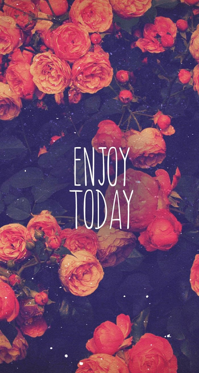 Enjoy-Today-Red-Roses-iPhone-Plus-HD-wallpaper-wp6003205