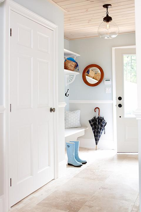 Entry-Hall-Sarah-Richardson-Design-wallpaper-wp580215-1