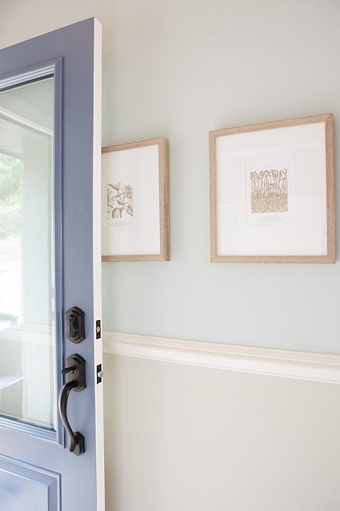 Entry-Hall-Sarah-Richardson-Design-wallpaper-wp580686-1