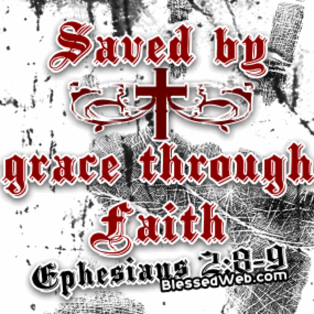 Ephesians-wallpaper-wp4406748