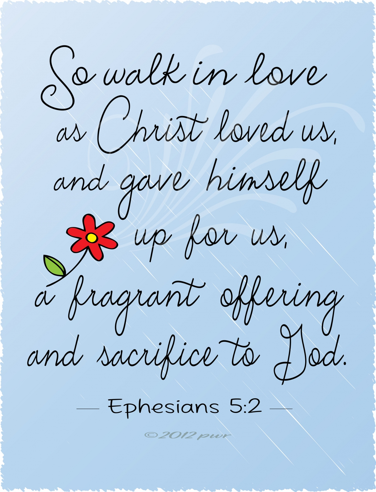 Ephesians-wallpaper-wp4406751
