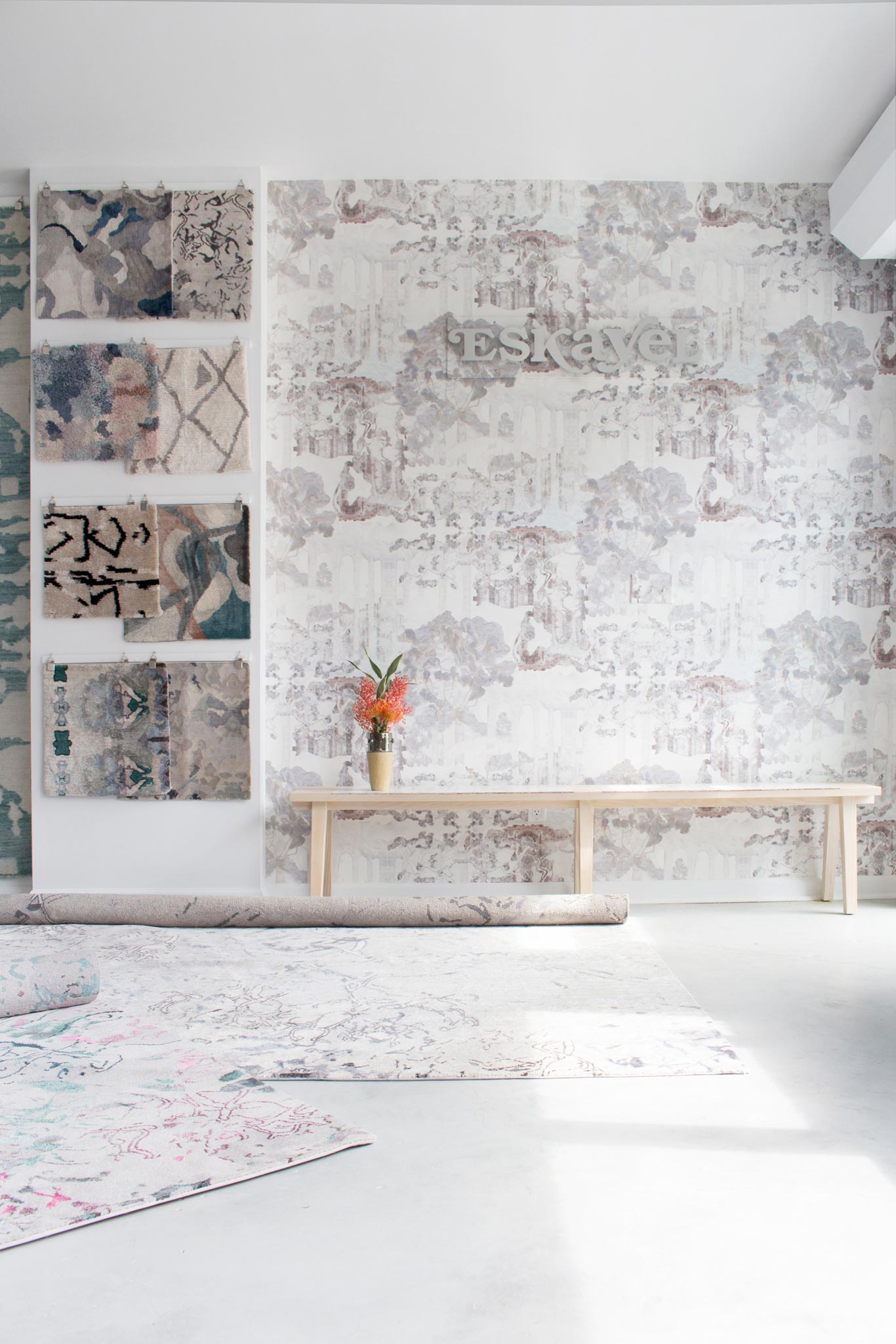 Eskayel-wallpaper-wp5007167