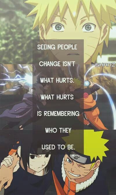 Especially-for-Naruto-and-Sasuke-wallpaper-wp5805414