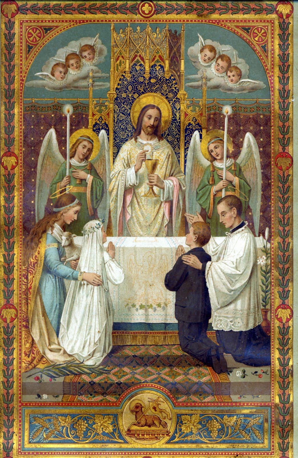 Eucharist-wallpaper-wp5404814