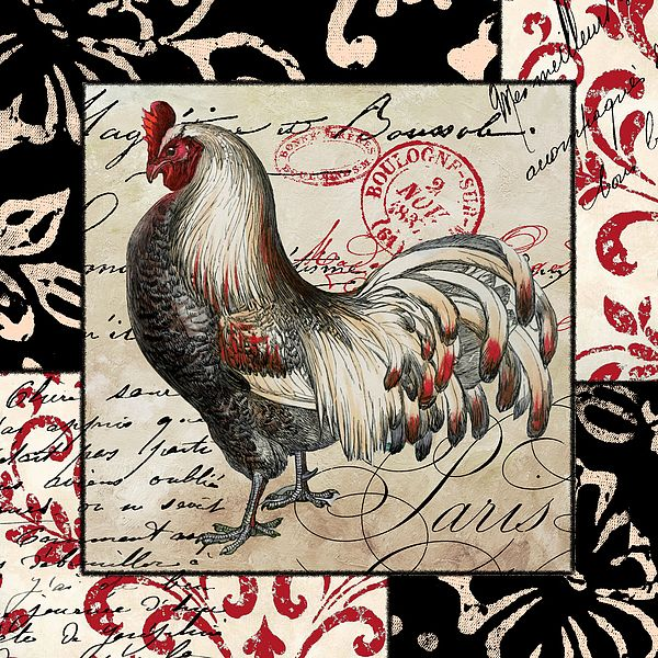 Europa-Rooster-I-Mindy-Sommers-wallpaper-wp425262