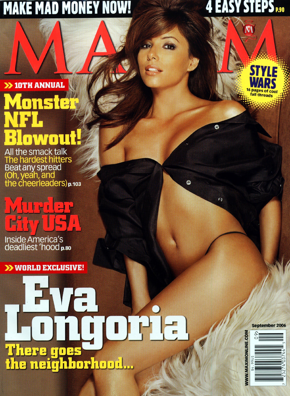 Eva-Longoria-maxim-magazine-cover-circa-wallpaper-wp5206249