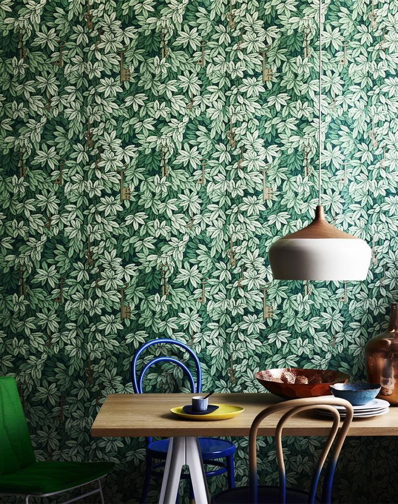 Evergreen-Round-Up-on-Design-Sponge-wallpaper-wp5805424-1