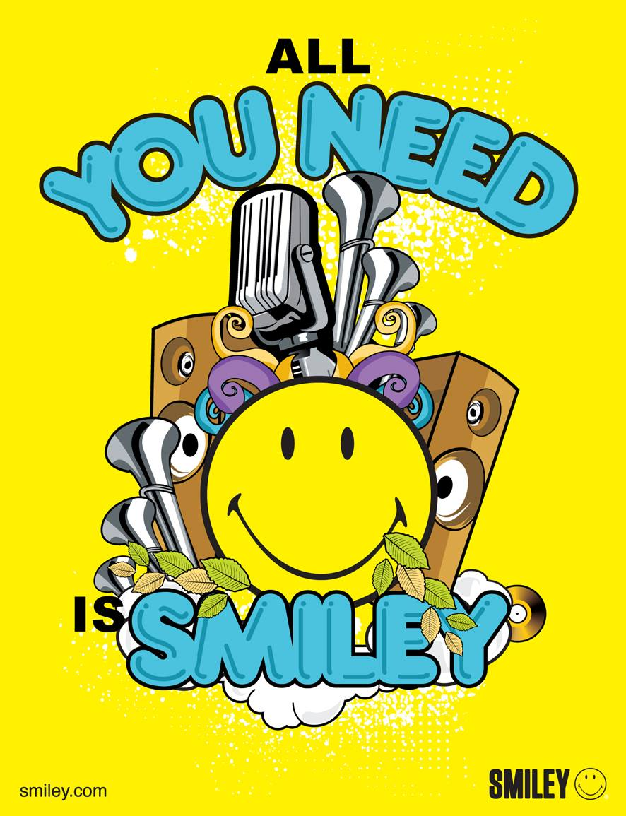 Every-little-helps-Free-download-of-all-smiley-happy-photos-at-www-smiley-com-wallpaper-wp5805429