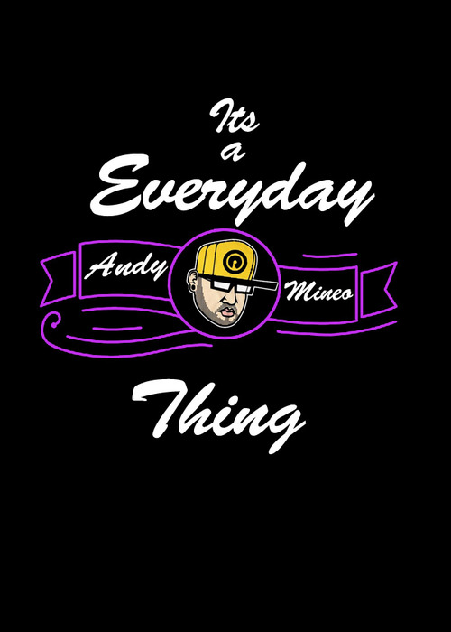 Everyday-Thing-Andy-Mineo-wallpaper-wp5604644